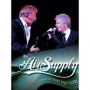 Air Supply -- It Was 30 Years Ago Today (DVD)