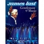 James Last -- Gentleman of Music (DVD)