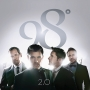 98 Degrees -- 2.0 (CD)