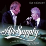 Air Supply -- It Was 30 Years Ago Today (Deluxe Edition VCD)