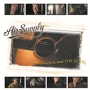 Air Supply -- The Singer And The Song (CD+DVD)
