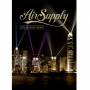 Air Supply -- Live In Hong Kong (DVD)