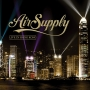 Air Supply -- Live In Hong Kong (2LP+BD+2CD)