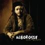 Alborosie -- Soul Pirate (180 gram LP)