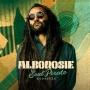 Alborosie -- Soul Pirate - acoustic (CD)