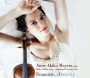 Anne Akiko Meyers -- Seasons... Dreams... (CD)