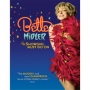 Bette Midler -- The Showgirl Must Go On (DVD)