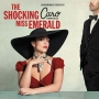 Caro Emerald -- The Shocking Miss Emerald (CD)