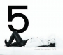 Chantal Chamberland -- No. 5 (CD)