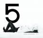 Chantal Chamberland -- No. 5 (CD)