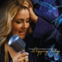Chantal Chamberland -- Dripping Indigo (HQCD)