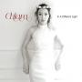 Chlara -- In A Different Light (180 gram LP)