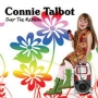 Connie Talbot -- Over The Rainbow (CD)