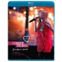 Connie Talbot -- Beautiful World Live (Blu-ray)