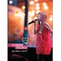 Connie Talbot -- Beautiful World Live (DVD+CD)