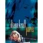 Diana Krall -- Live In Paris (DVD)