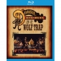 Doobie Brothers -- Live at Wolf Trap (Blu-ray)