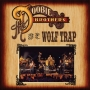 Doobie Brothers -- Live at Wolf Trap (CD)