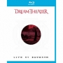 Dream Theater -- Live at Bukodan (Blu-ray)