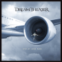 Dream Theater -- Live at Luna Park Special Edition (2DVD+3CD)