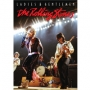 Rolling Stones -- Ladies & Gentlemen (DVD)