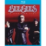 Bee Gees -- In Our Own Time (Blu-ray)