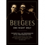 Bee Gees -- One Night Only (DVD)