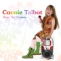 Connie Talbot -- Over The Rainbow (CD+DVD)
