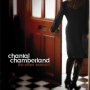 Chantal Chamberland -- The Other Woman (CD)