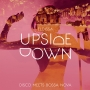 Eldissa -- Upside Down (CD)