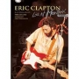 Eric Clapton -- Live at Montreux 1986 (DVD)