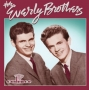 Everly Brothers -- 6 Disk Limited Edition Box Set (6 45 rpm Vinyl)