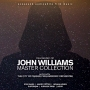 Evosound Audiophile Film Music -- John Williams Master Collection (HQCD)
