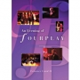 Fourplay -- An Evening of Fourplay Volumes 1 & 2 (DVD)