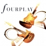 Fourplay –- Best of Fourplay (CD)