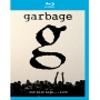 Garbage -- One Mile High (Blu-ray)