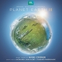 Hans Zimmer -- Planet Earth II  OST (2CD)