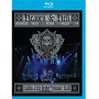 Heaven & Hell -- Radio City Music Hall (Blu-ray)