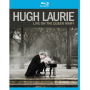 Hugh Laurie -- Live On The Queen Mary (Blu-ray)