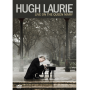 Hugh Laurie -- Live On The Queen Mary (DVD)