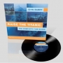John Barry, The City of Prague Philharmonic -- Raise The Titanic ( LP)