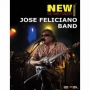 Jose Feliciano -- The Paris Concert (DVD)