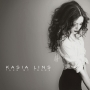 Kasia Lins -- Take My Tears (CD)