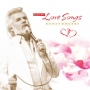 Kenny Rogers -- Greatest Love Songs (2x180 gram LP))
