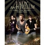 Lady Antebellum -- Own The Night World Tour (DVD)