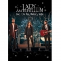 Lady Antebellum -- Live: On This Winter's Night (DVD)