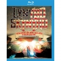 Lynyrd Skynyrd -- Pronounced 'Lĕh-'nérd 'Skin-'nérd & Second Helping - Live From Jacksonville At The Florida Theatre (Blu-ray)