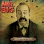 Mr. Big -- ...The Story We Could Tell (CD+DVD)