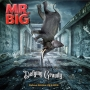 Mr. Big -- Defying Gravity (CD+DVD)