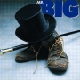 Mr. Big -- Mr. Big (CD)